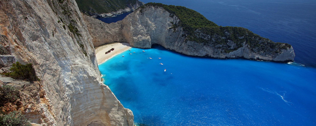 sailing yachts mediterranean ocean partners international