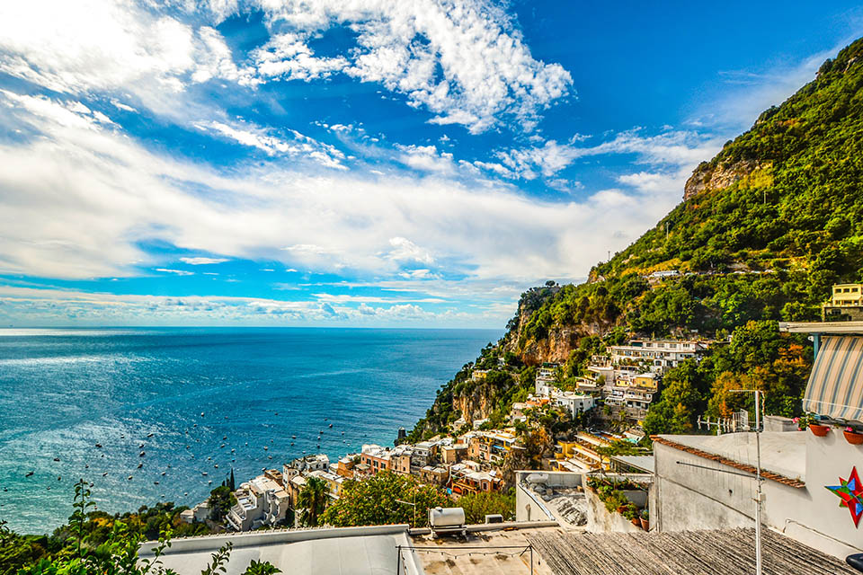 destinations opi amalfi