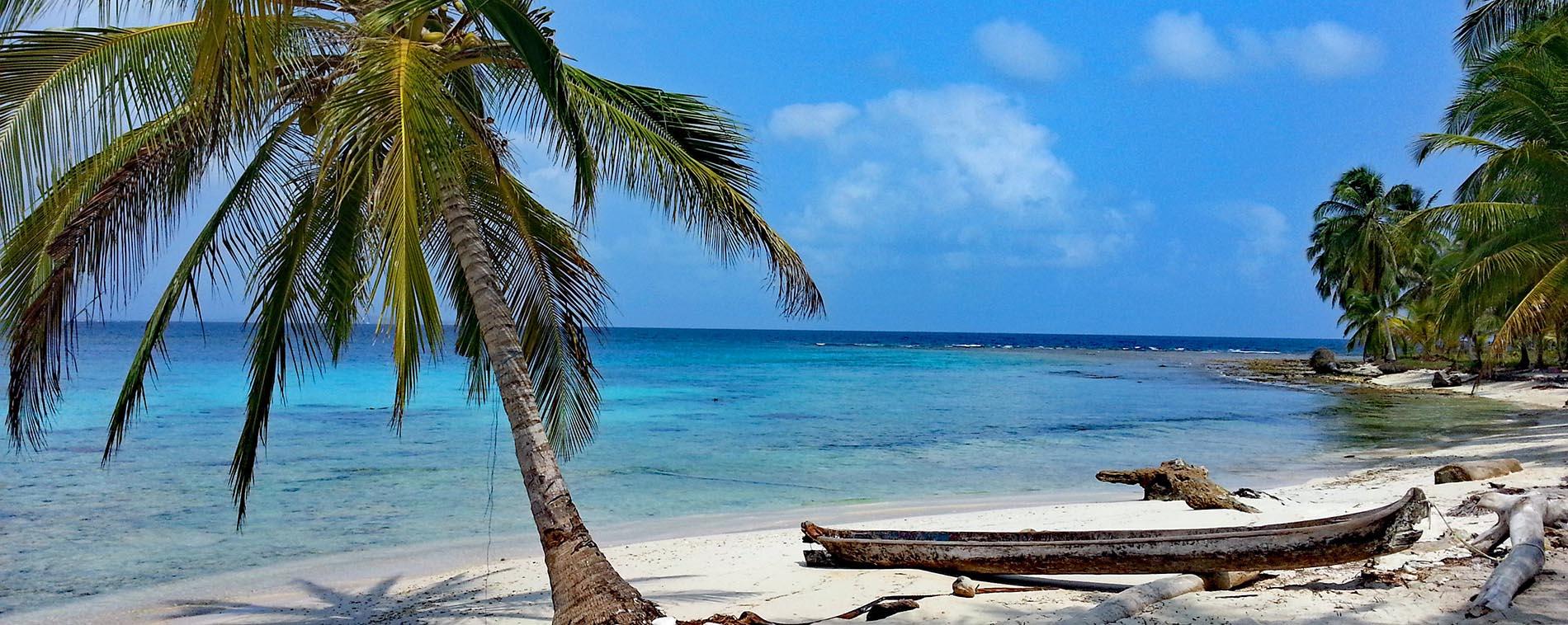 motor yachts caribbean opi isla diablo