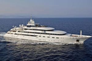 motor yachts caribbean opi o'mega