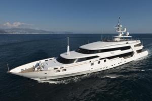 motor yachts caribbean opi the wellesley