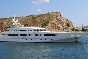 motor yachts med opi andreasl