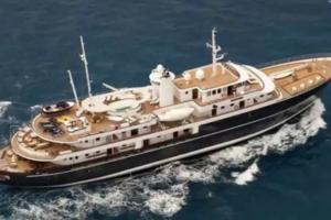 motor yachts med opi sherakhan
