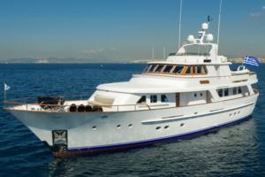 motor yachts med opi suncoco