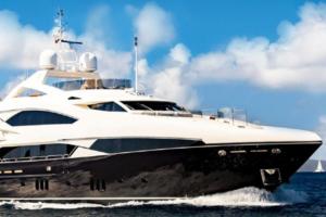 motor yachts med opi the devocean