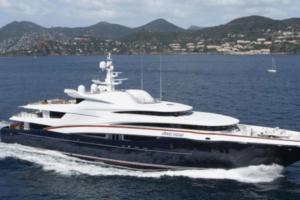 motor yachts med opi wheels