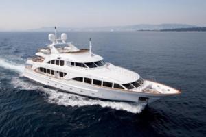 motor yachts med opi wild thyme