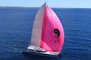 sailing yachts caribbbean opi_che