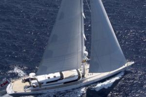 sailing yachts_caribbbean_opi_hyperion