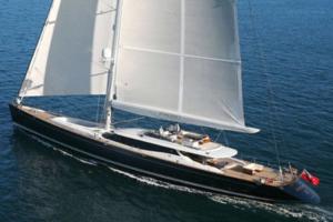 sailing yachts caribbbean opi kokomo