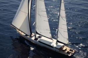 sailing yachts caribbbean opi vaimiti