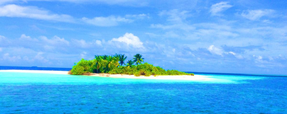 sailing yachts caribbean opi caribbean