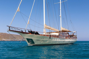 sailing yachts med opi aegean schatz