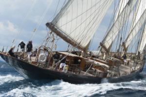 sailing yachts med opi atlantic