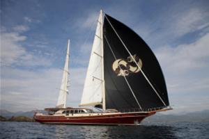 sailing yachts med opi daima