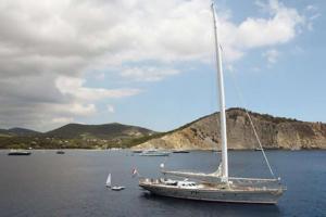 sailing yachts med opi dwinger