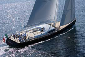 sailing yachts med opi far and wide