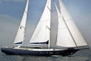 sailing yachts med opi perla del mare