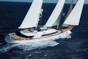 sailing yachts med opi rosehearty