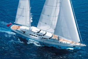 sailing yachts med opi spirit of the cs