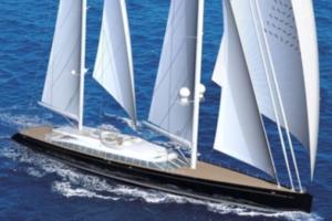 sailing yachts med opi vertigo