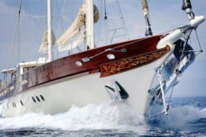 sailing yachts med opi zelda
