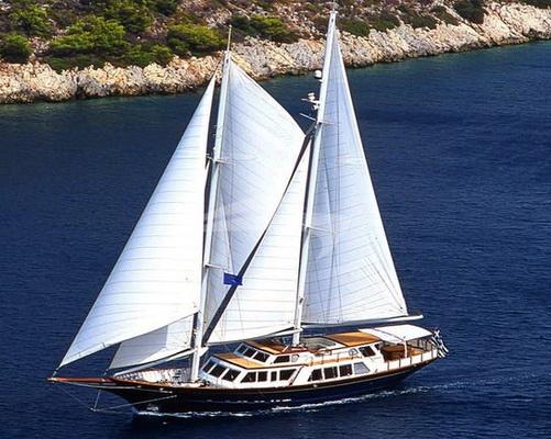 sailing yachts med opi althea