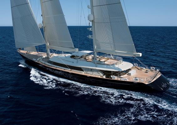 sailing yachts med opi asahi