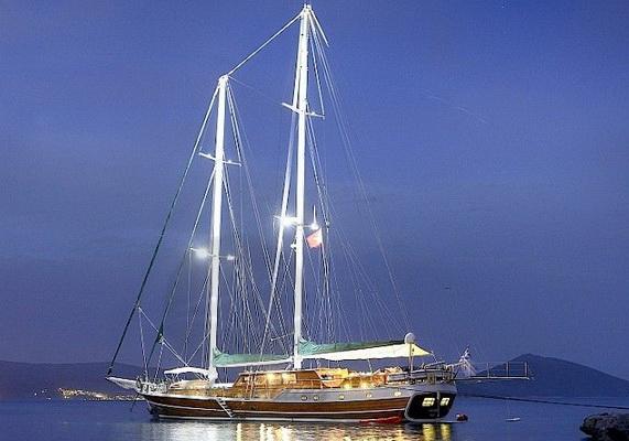 sailing yachts med opi ecce navigo