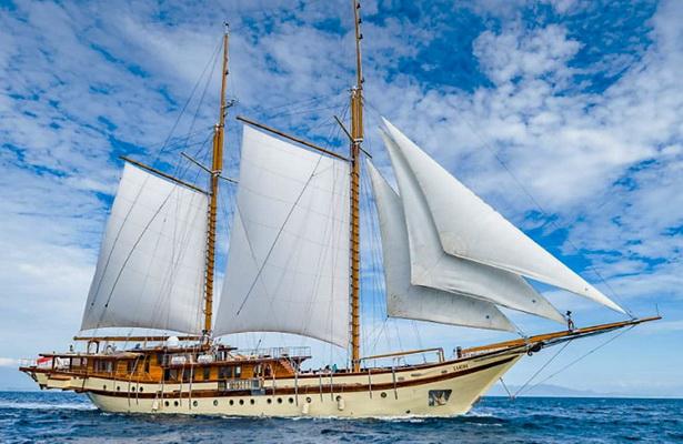 sailing yachts med opi lamimac
