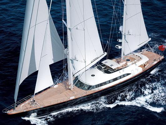 sailing yachts med opi panthalassa