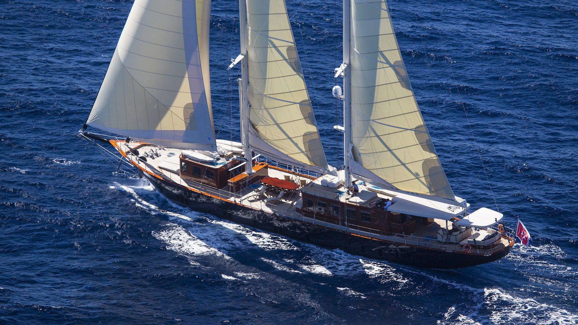 sailing yachts med opi satori