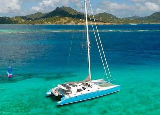 sailing yachts caribbean opi skylark